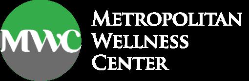 Metropolitan Wellness Center by High Road