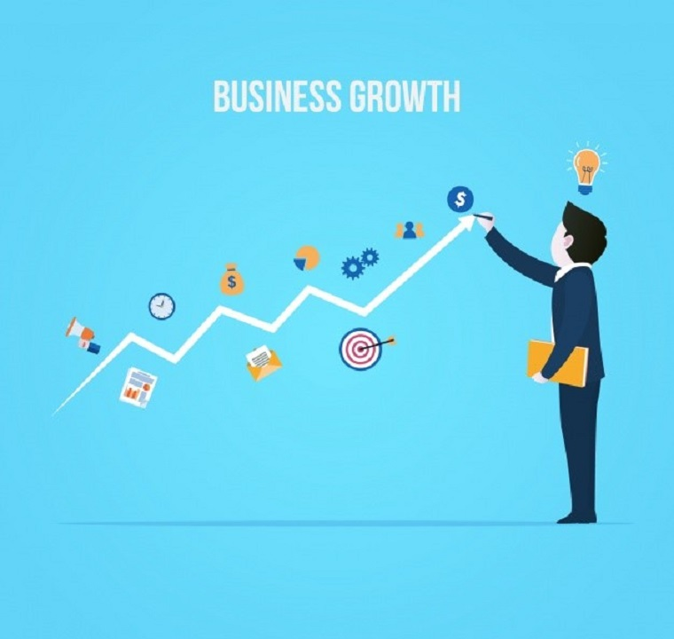 How-To-Grow-Your-Business-Fast