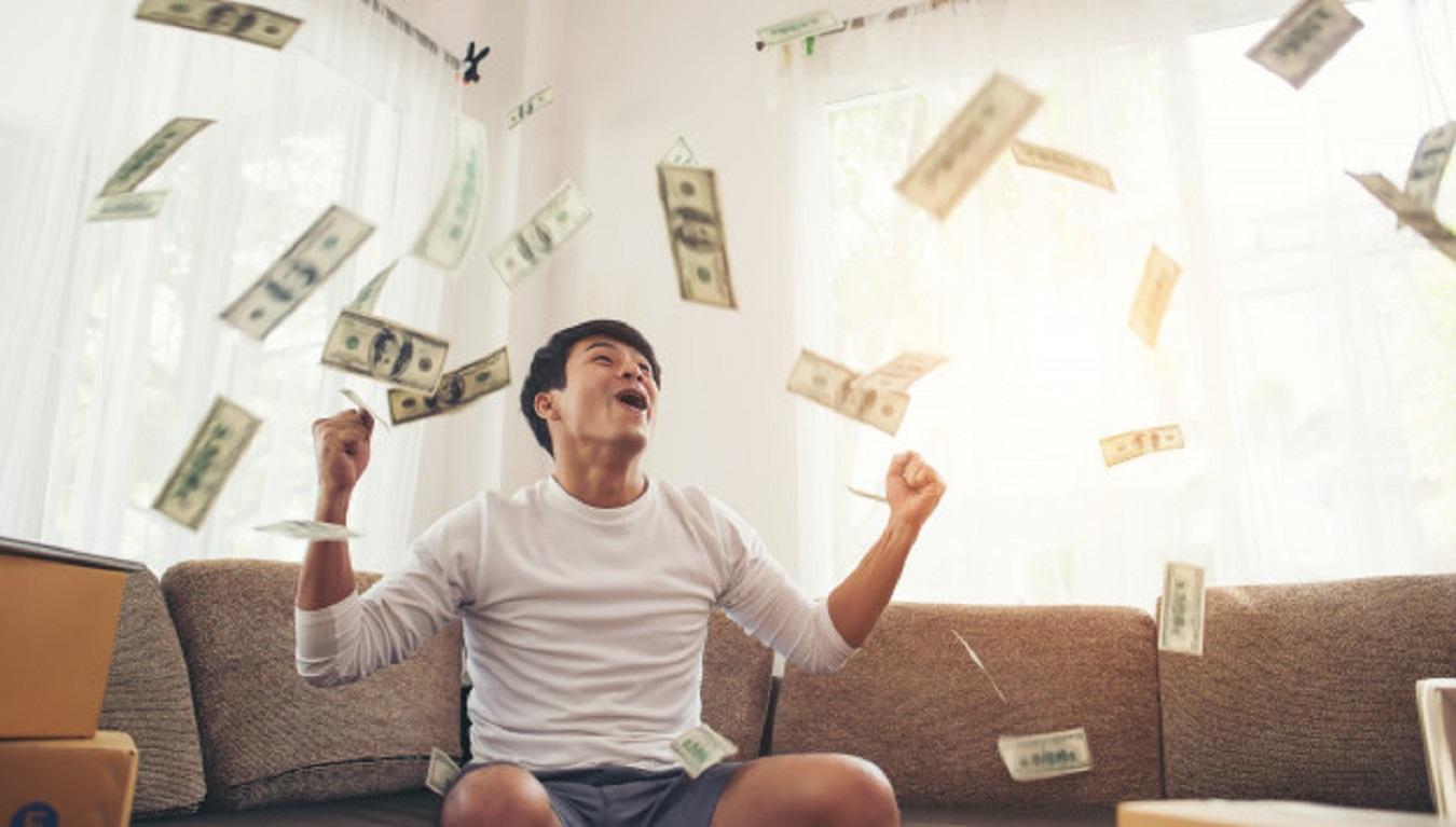habits-of-a-billionaire