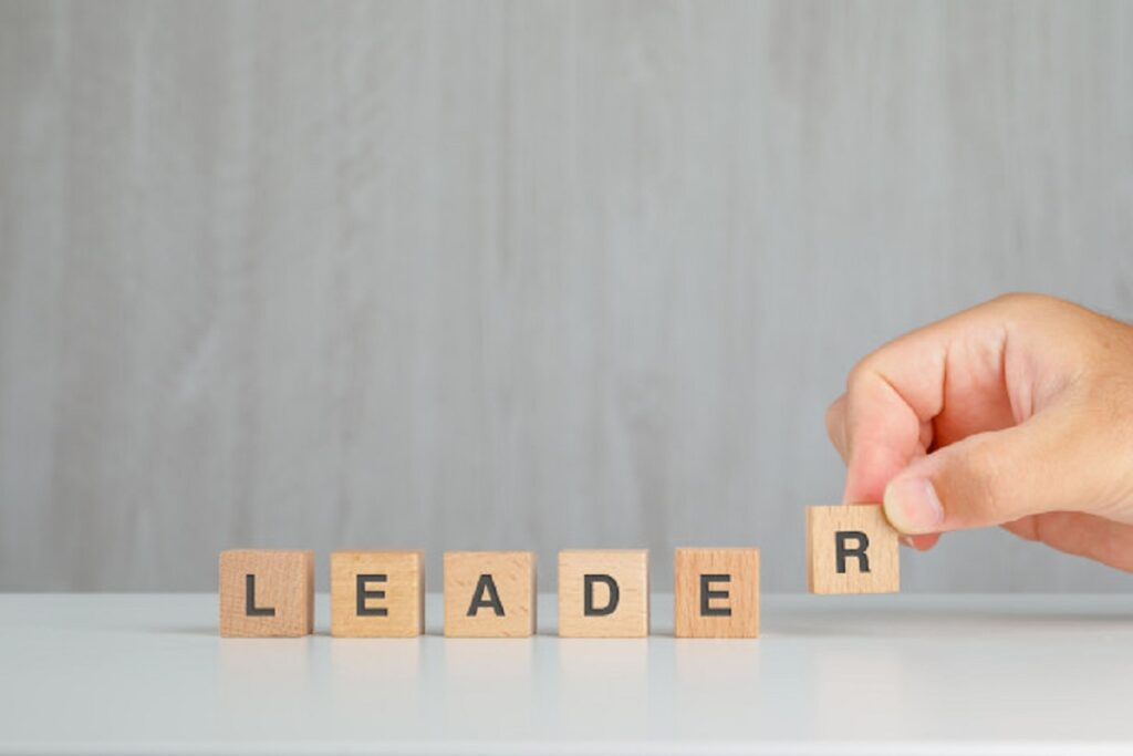 qualities-of-an-effective-leader-1