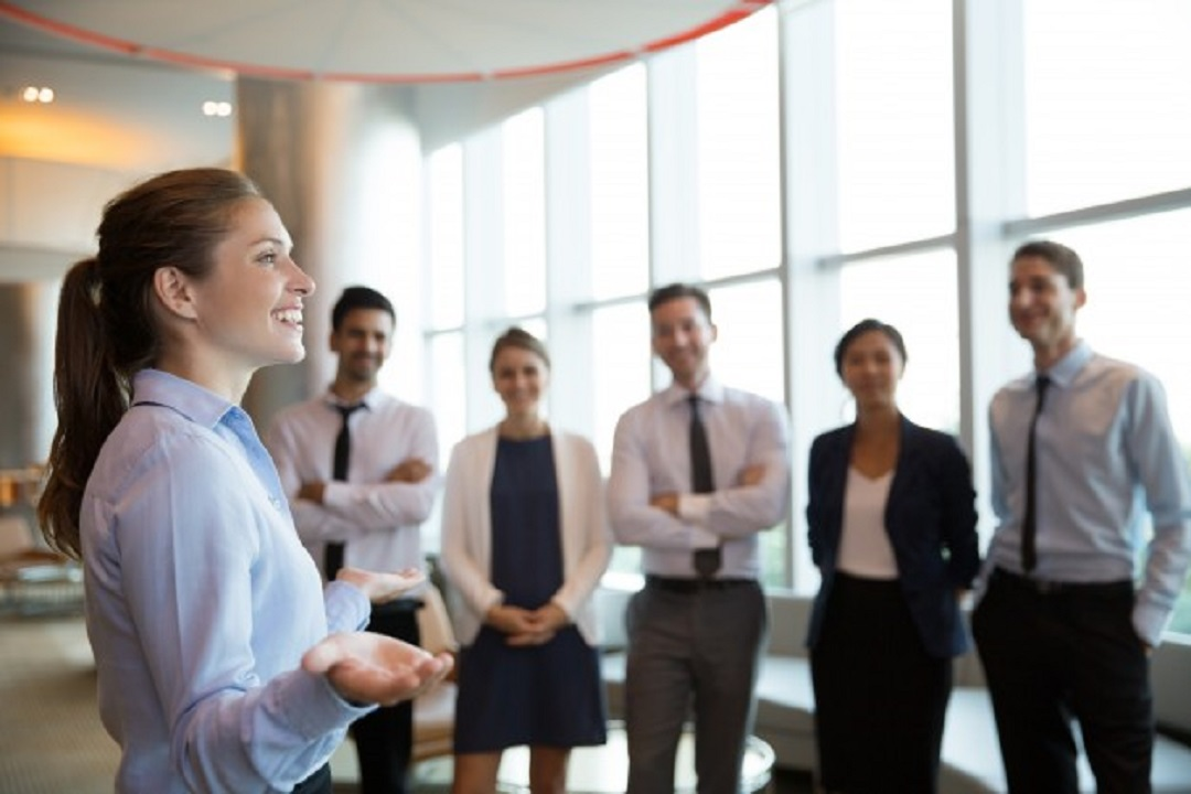 qualities-of-an-effective-leader