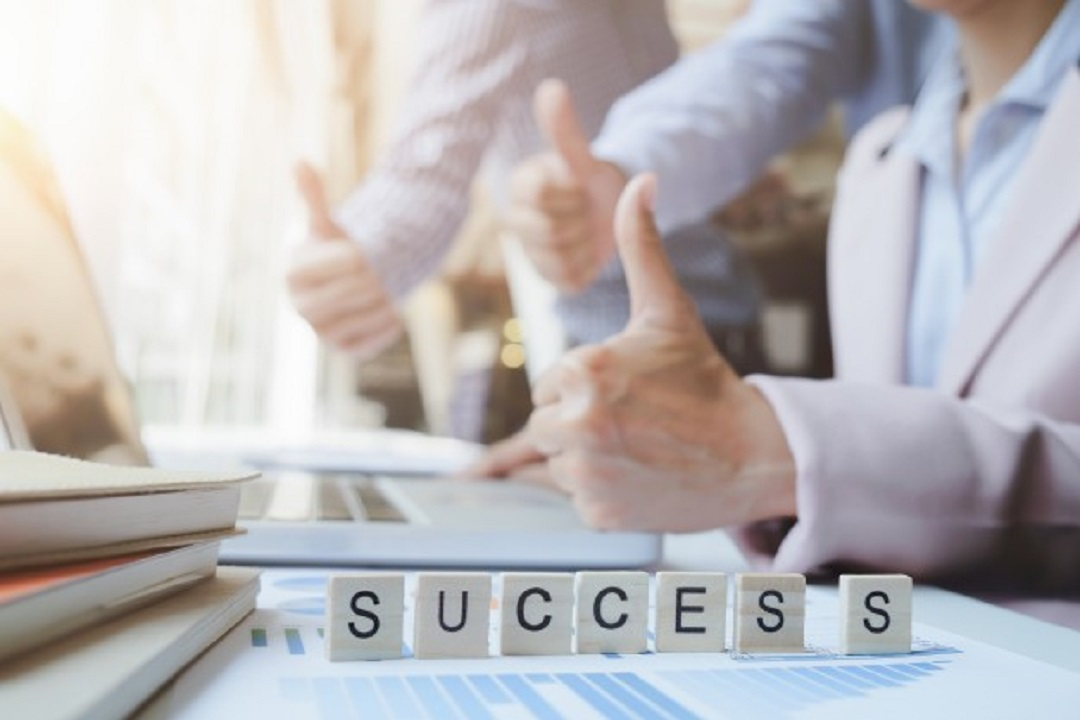 successful-entrepreneurs-in-the-world-2