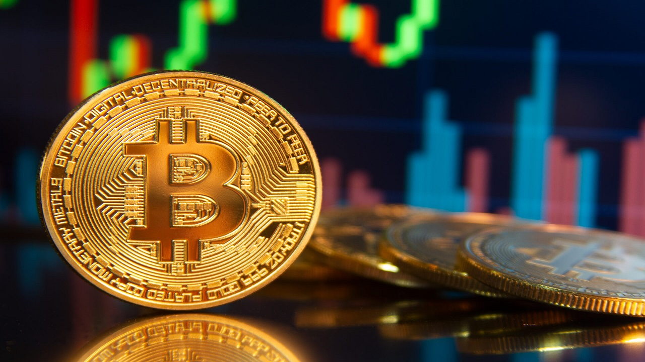 benefits-of-cryptocurrency