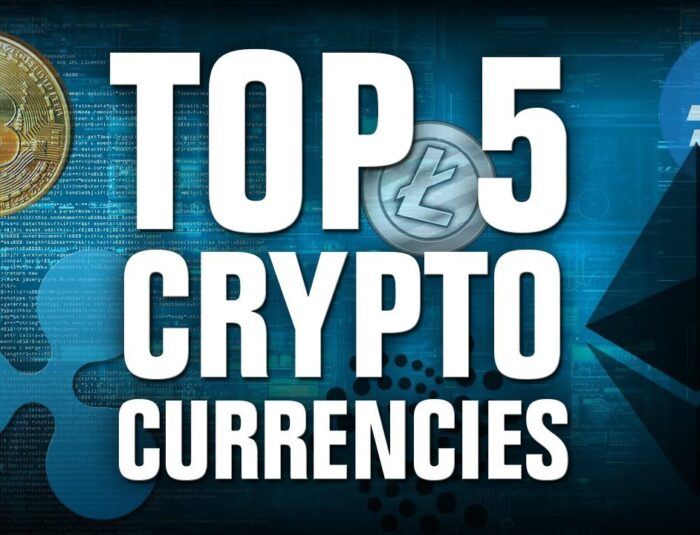 best-cryptocurrency-to-invest-in-2021