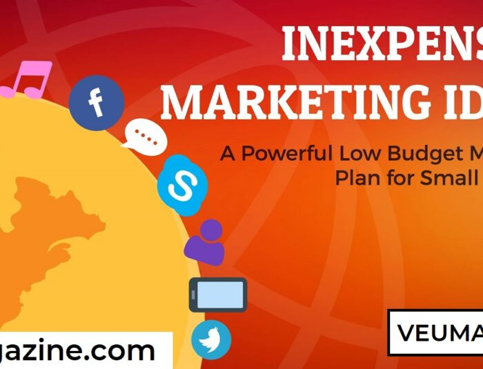 inexpensive-marketing-ideas-for-small-business