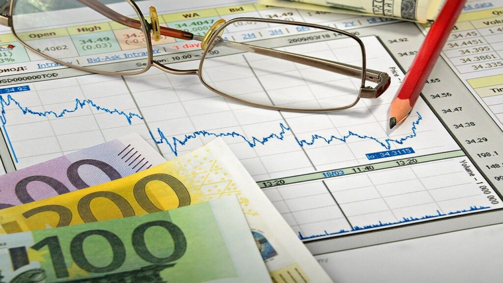 manage your finances 01