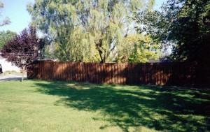 shadowbox cedar wood (2)