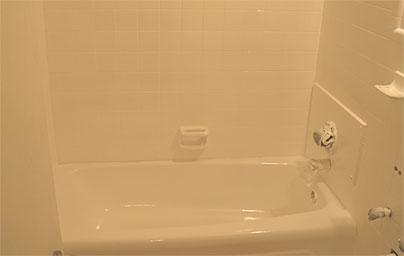 bathtub1_after