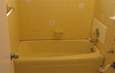 bathtub1_before