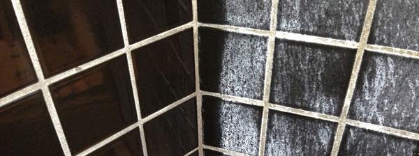 black-tile-restoration