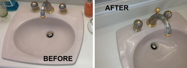 restoration-sinks