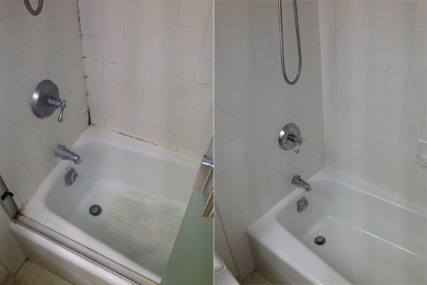 restoration-tub-walls