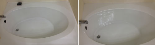 restoration-tub