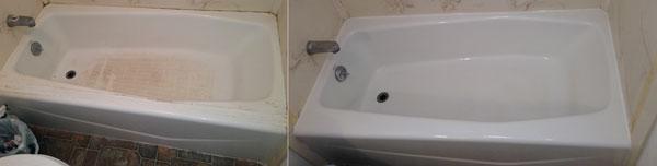 tub-restoration-4