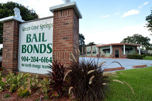 GCS_Bail_Bonds-16x600