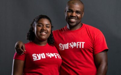 SydFIT Family Day Closure