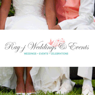 Bridal Consultants in Florida: Ray-j Weddings & Events