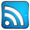 DivineXpression RSS