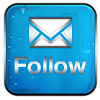 Follow Jen Oliver Hypnotherapy ~ DivineXpression by Email