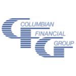 columbian financial