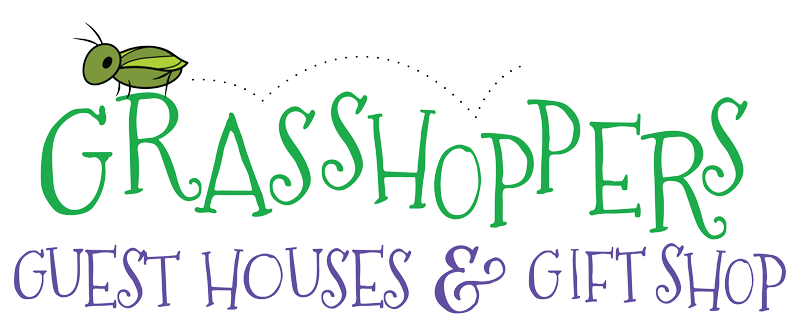 Grasshoppers Guest House