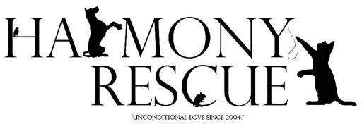Harmony Rescue
