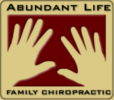 Abundant Life Family Chiropractic | Coon Rapids | MN