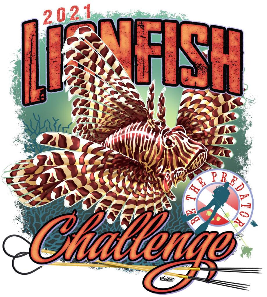 2021 Challenge Logo