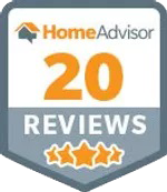 20reviews_opt