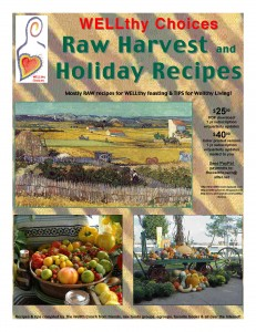 harvest-holiday-cover