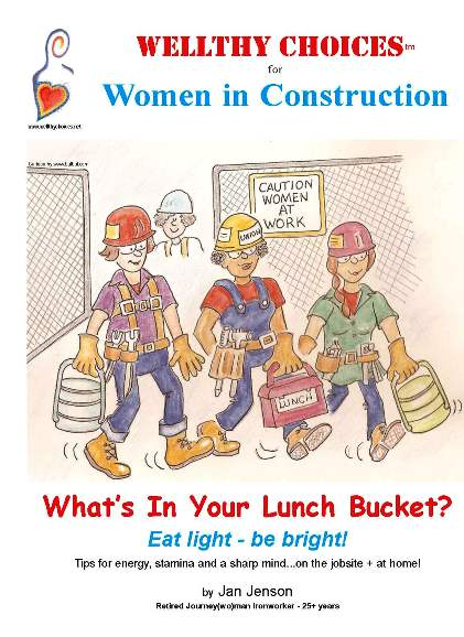 whats-in-your-lunch-bucket-covr