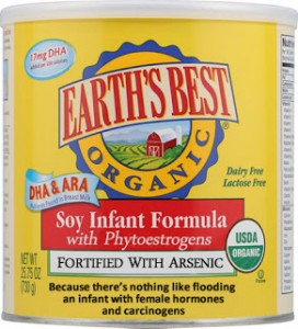 Earths-Best-Organic-Soy-Infant-Formula-with-arsenic49