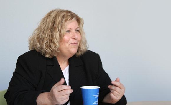 Susan Weinschenk Talk About Website Users