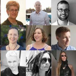 Design & UX Leaders