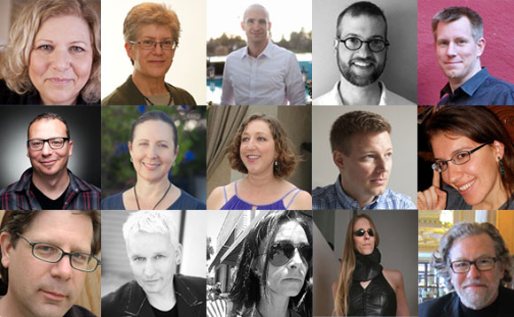Design & UX Leaders