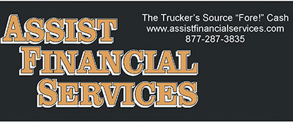 Assist Financial