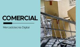Imagen Curso de Mercadotecnia Digital