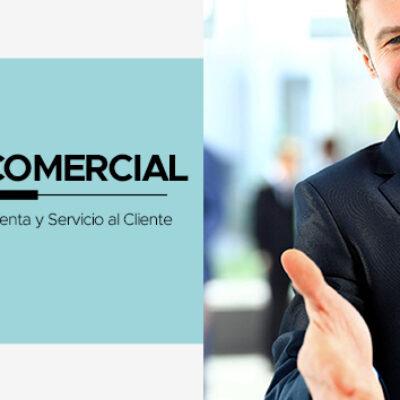 Imagen Curso Ventas y Servicio al Cliente