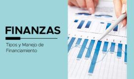 Imagen Curso Tipos y Manejo de Financiamiento
