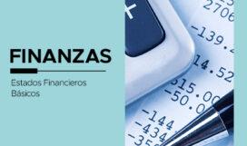 Imagen Curso Estados Financieros Básicos