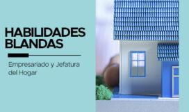 Imagen Curso Empresario y Jefatura del Hogar