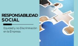 Imagen Curso Equidad y no Discriminación en la Empresa