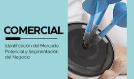 Imagen Cusrso Indentificación de Mercado