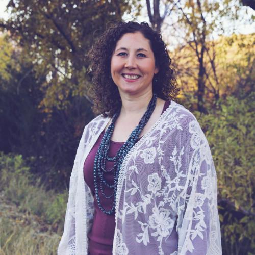 Kayla Magee