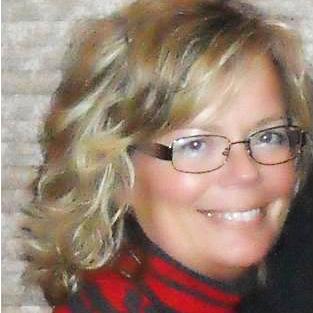 Lori Oster