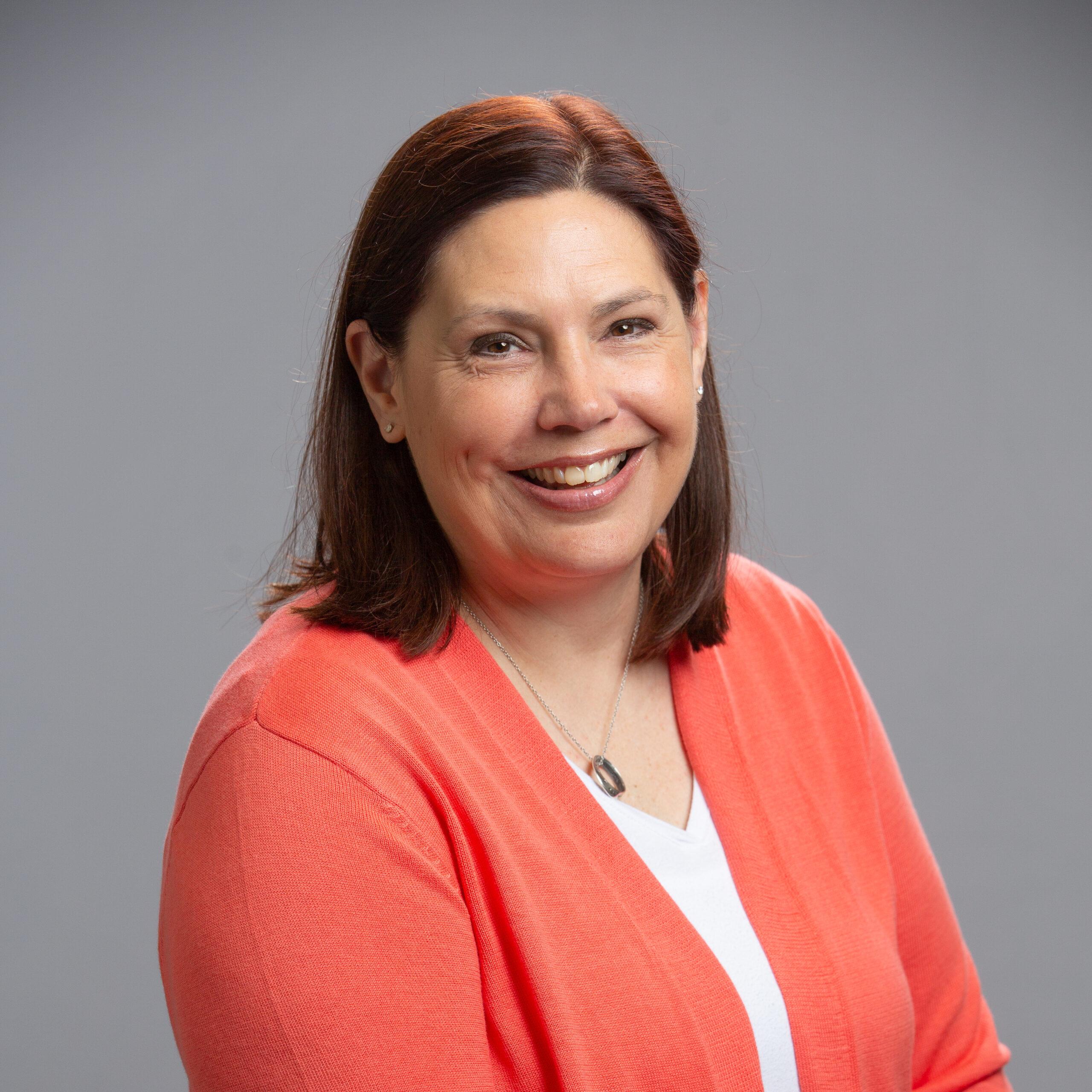 Melanie Boetel