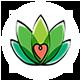 Kind CBD Labs Logo image
