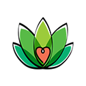 Kind CBD Labs Logo