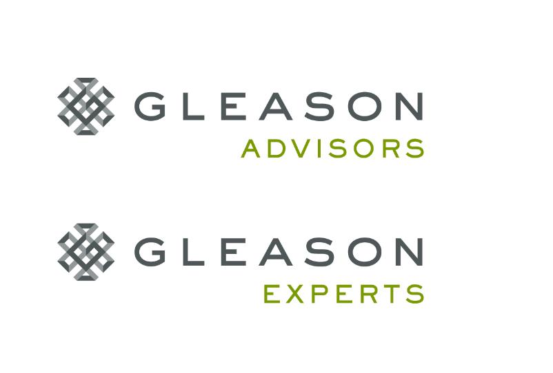 Gleason Brand