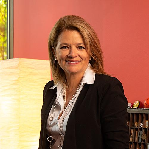 Kristina Martinez